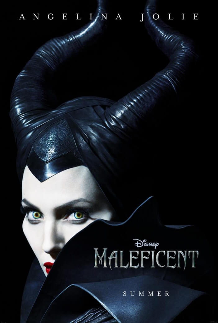 Malificent-Angelina-Jolie