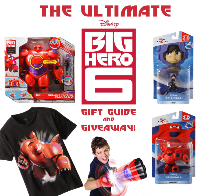 big-hero-6-gift-guide