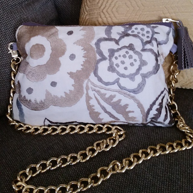 tina-franz-designs-purse