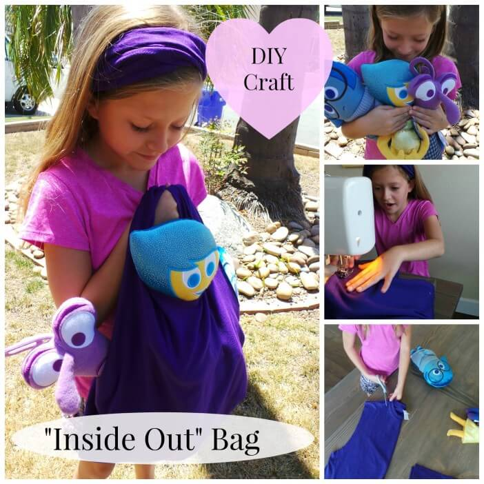 Inside-out-bag-hero