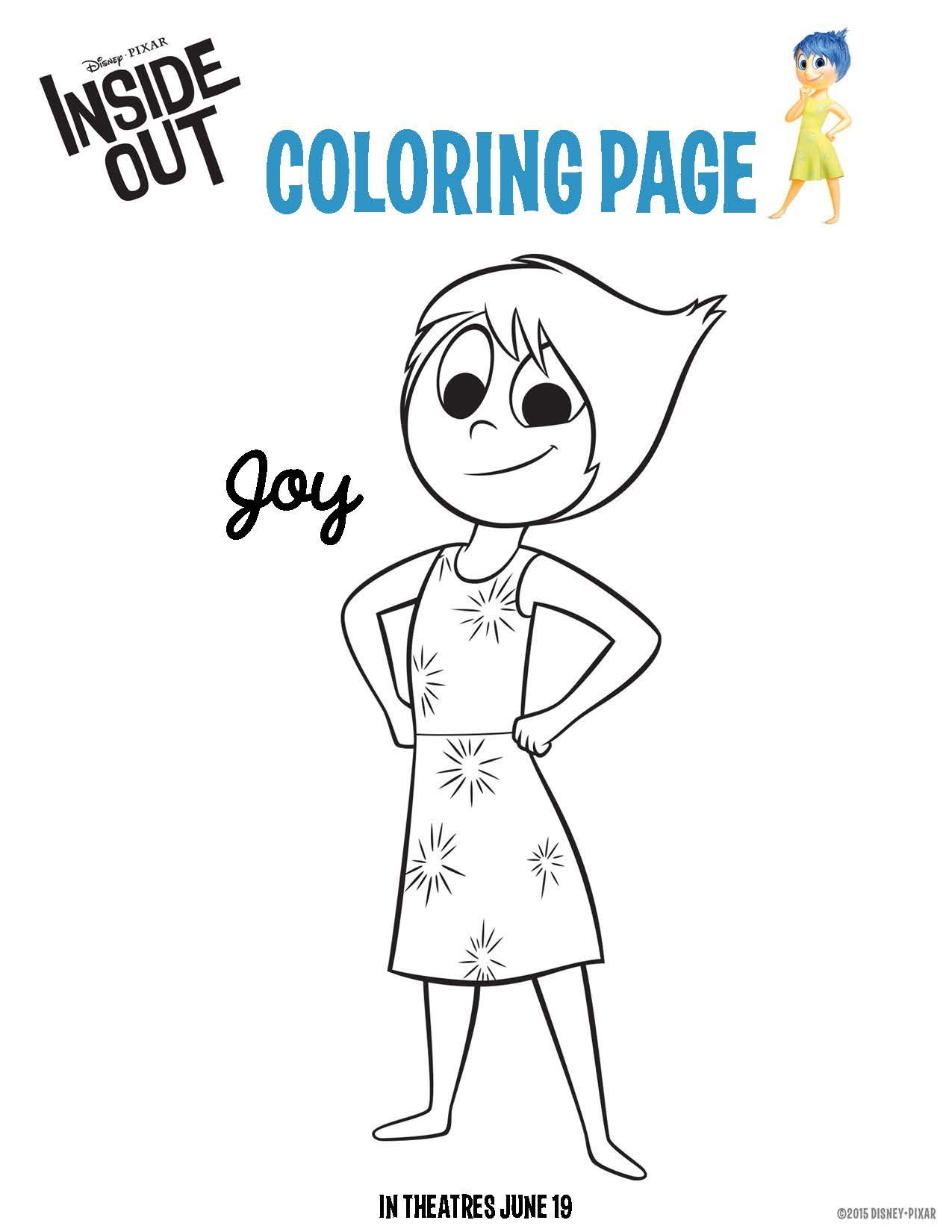stay out coloring pages - free coloring pages of keep out sign