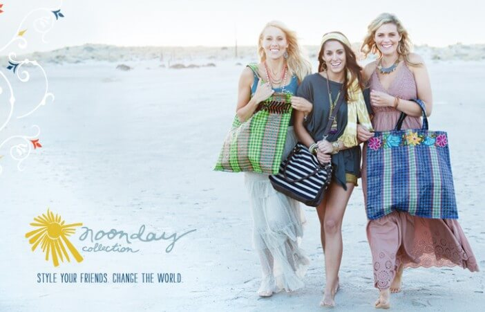 Noonday-Collection