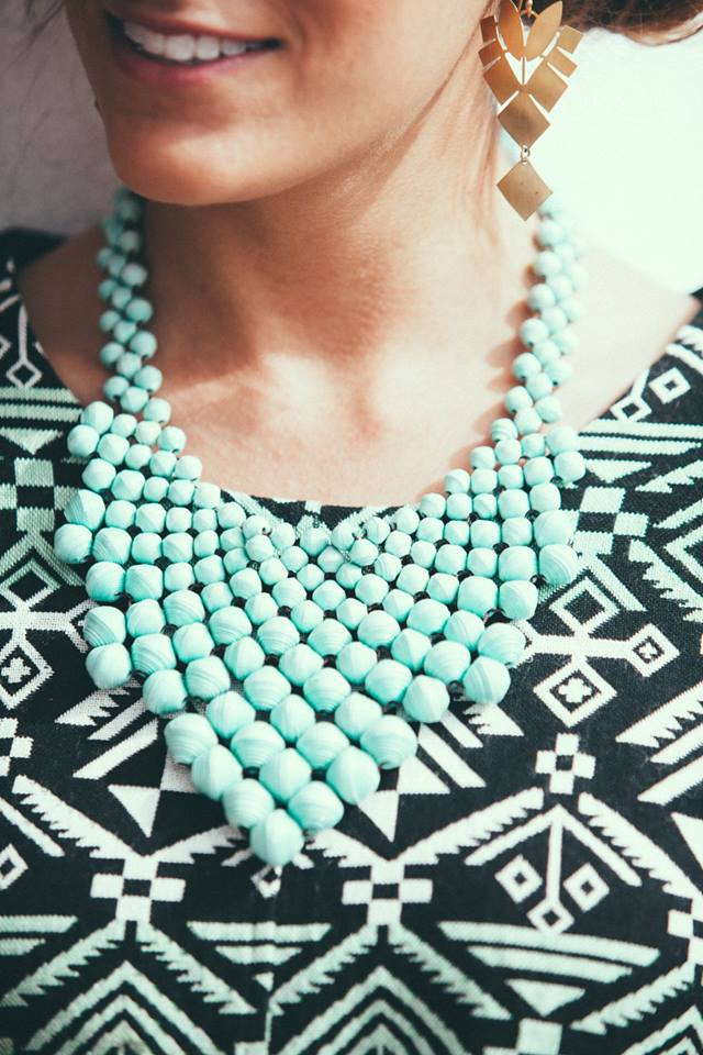noonday-necklace
