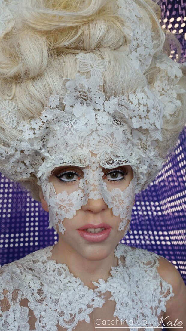 Close-up-Madame-Tussauds-Lady-Gaga