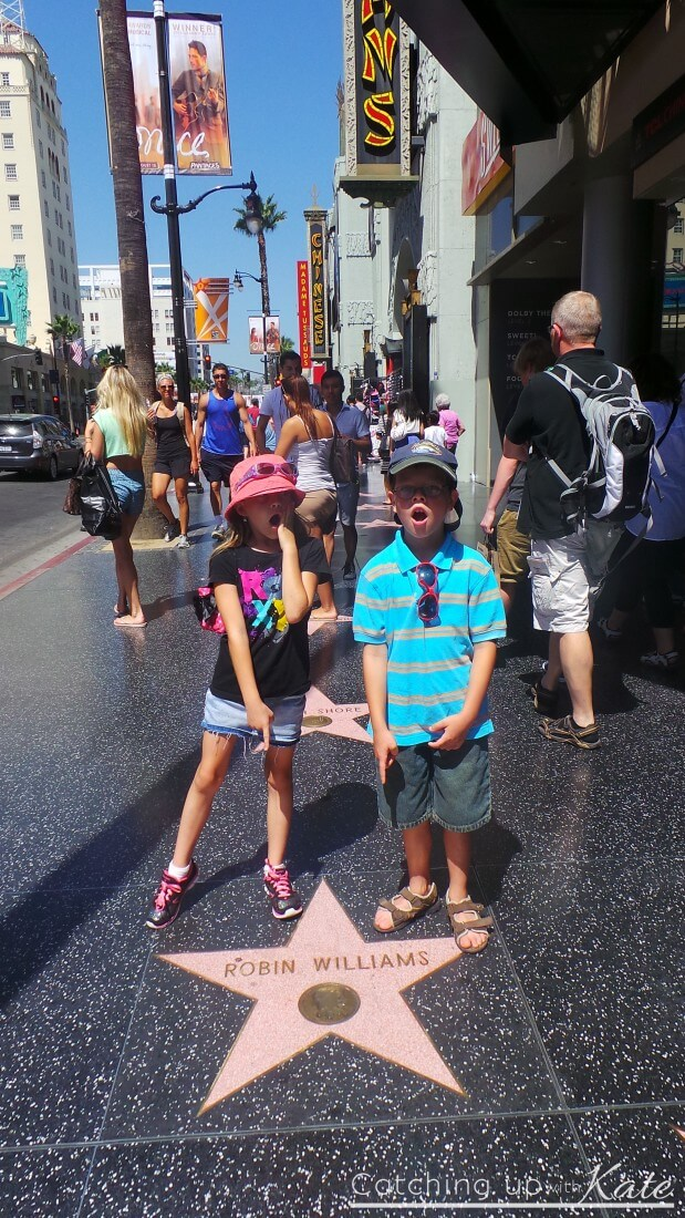 Robin-Williams-Hollywood-Walk-of-Fame