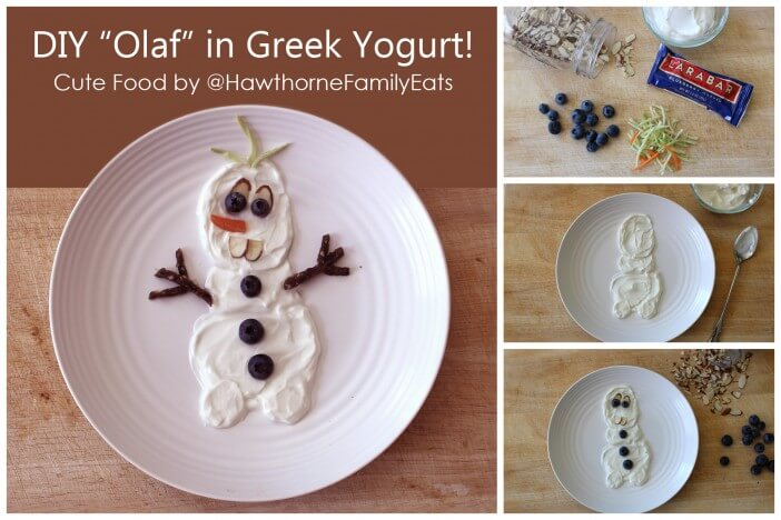 greek-yogurt-olaf