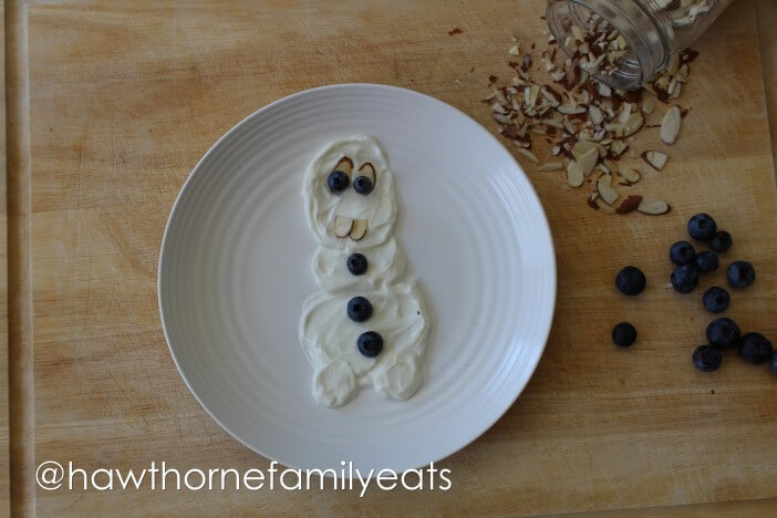greek-yogurt-olaf-step2