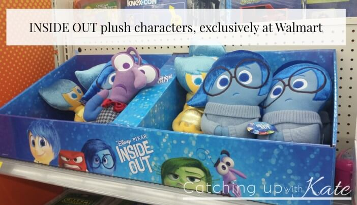 Inside-out-toys