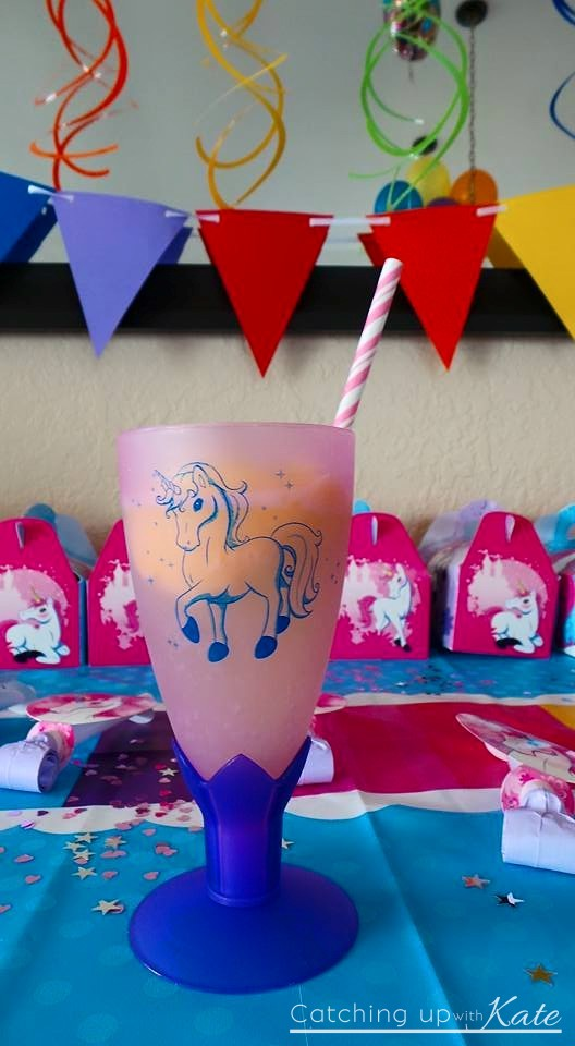 rainbow-party-supplies-cup