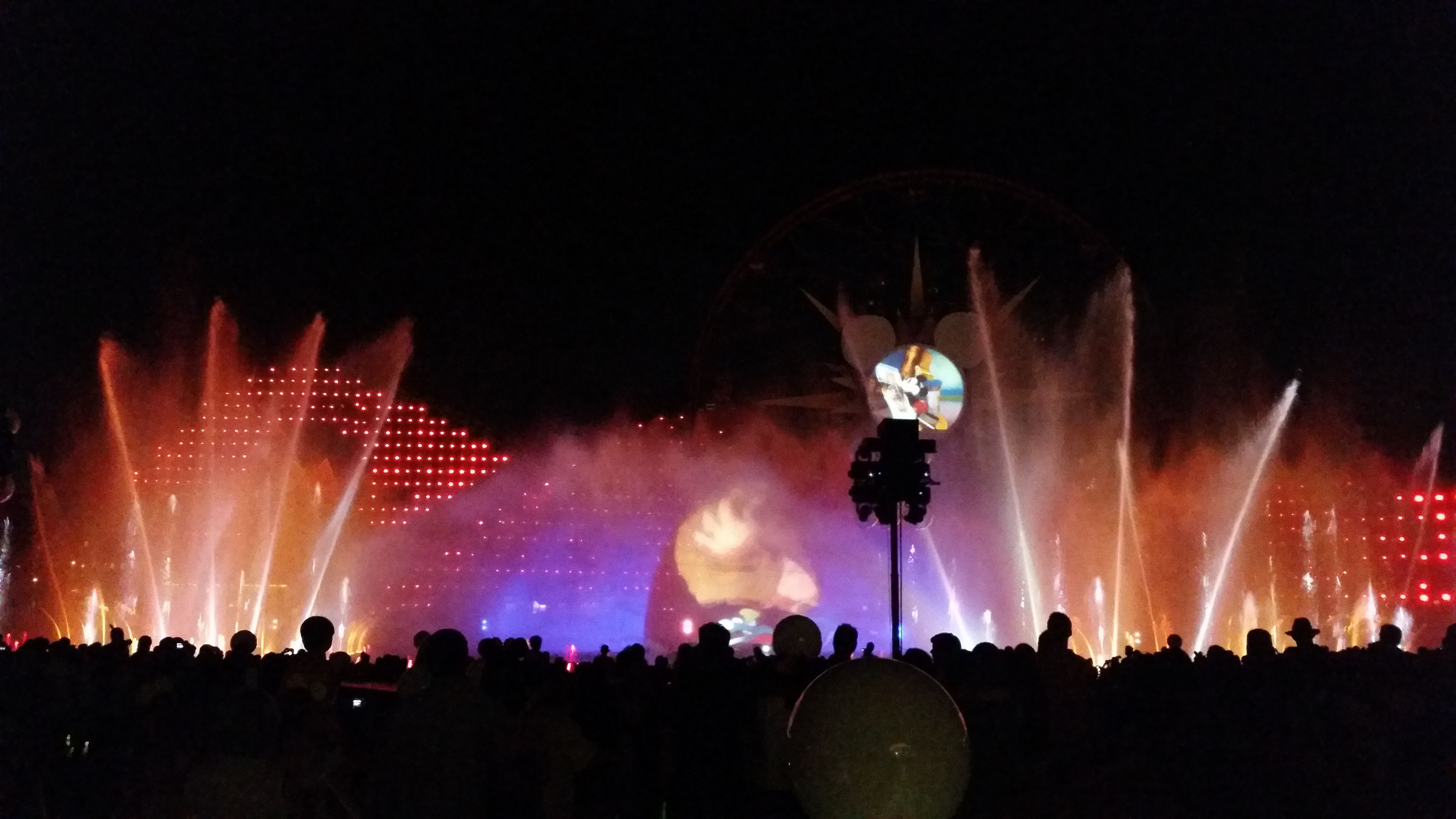Happy Home Design Cheats World Of Color Time 28 Images World Of Color Prep And
