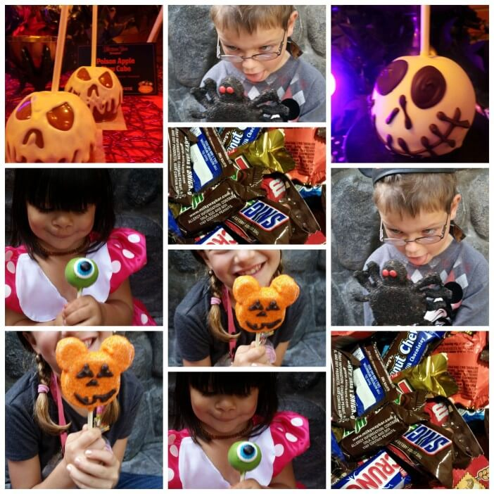 mickeys-halloween-party-treats2